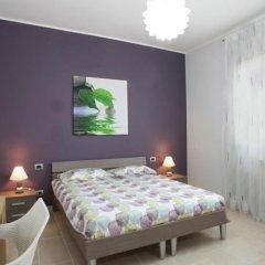 Отель La Dimora Accommodation Бари фото 2