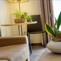 Hotel Weingarten Кальдаро-сулла-Страда-дель-Вино удобства в номере фото 2