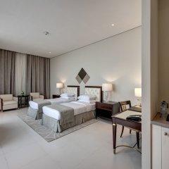 Maisan Hotel комната для гостей