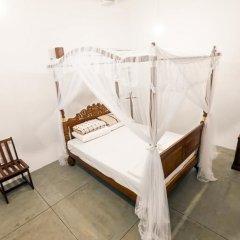 Отель Knight Inn Шри-Ланка, Галле - отзывы, цены и фото номеров - забронировать отель Knight Inn онлайн детские мероприятия