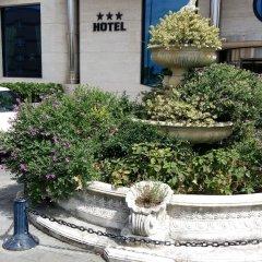 Отель Nueva Plaza Испания, Камарго - отзывы, цены и фото номеров - забронировать отель Nueva Plaza онлайн фото 7