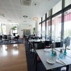 Отель Scandic Berlin Potsdamer Platz питание фото 2