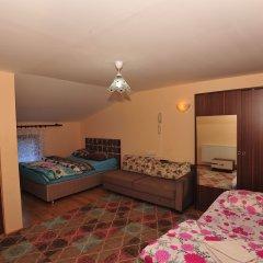 Cam Motel Турция, Узунгёль - отзывы, цены и фото номеров - забронировать отель Cam Motel онлайн удобства в номере