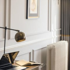 Nevv Bosphorus Hotel & Suites Турция, Стамбул - отзывы, цены и фото номеров - забронировать отель Nevv Bosphorus Hotel & Suites онлайн комната для гостей фото 4
