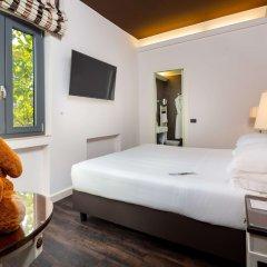 Отель G Boutique Hotel Италия, Виченца - отзывы, цены и фото номеров - забронировать отель G Boutique Hotel онлайн детские мероприятия фото 2