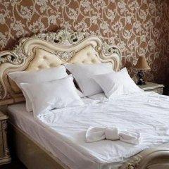 Отель Elit Hotel Balchik Болгария, Балчик - отзывы, цены и фото номеров - забронировать отель Elit Hotel Balchik онлайн комната для гостей фото 3