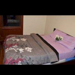 Отель Prince Dorm and Hostel США, Нью-Йорк - отзывы, цены и фото номеров - забронировать отель Prince Dorm and Hostel онлайн детские мероприятия