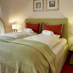 Hotel Rothof Bogenhausen фото 9