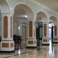 Гостиница Рэдиссон САС Астана Казахстан, Нур-Султан - 8 отзывов об отеле, цены и фото номеров - забронировать гостиницу Рэдиссон САС Астана онлайн спа