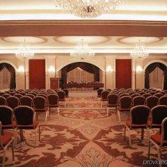 Mövenpick Hotel Karachi in Karachi, Pakistan from 120$, photos, reviews - zenhotels.com event-facility