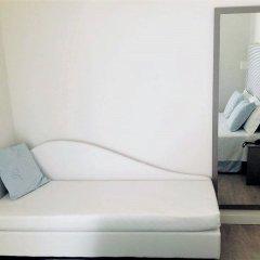 Hotel Annalisa Риччоне комната для гостей фото 3