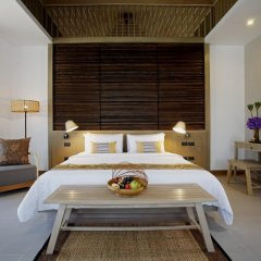 Отель Mandarava Resort And Spa 5* Номер Делюкс фото 3