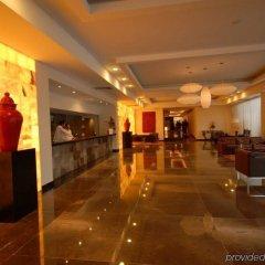 Отель Grand Oasis Viva - Adults Only Мексика, Канкун - 2 отзыва об отеле, цены и фото номеров - забронировать отель Grand Oasis Viva - Adults Only онлайн питание