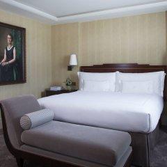 The Beaumont Hotel комната для гостей фото 5
