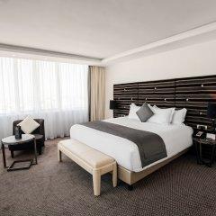 Отель Grand Mogador CITY CENTER - Casablanca Марокко, Касабланка - отзывы, цены и фото номеров - забронировать отель Grand Mogador CITY CENTER - Casablanca онлайн фото 5
