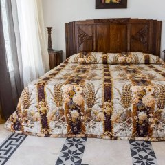 Dar Souad in Tunis, Tunisia from 122$, photos, reviews - zenhotels.com guestroom photo 5