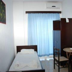 Hotel Murati комната для гостей фото 2