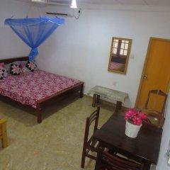 Thisara Guest Hotel Rooms комната для гостей фото 3