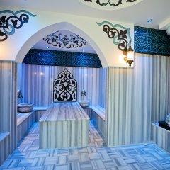 Numa Beach & Spa Hotel Турция, Аланья - отзывы, цены и фото номеров - забронировать отель Numa Beach & Spa Hotel - Adults Only - All Inclusive онлайн бассейн