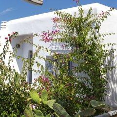 Отель Bay Bees Sea view Suites & Homes фото 14