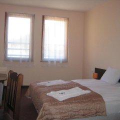 Отель Bedenski Bani Hotel Болгария, Чепеларе - отзывы, цены и фото номеров - забронировать отель Bedenski Bani Hotel онлайн фото 7