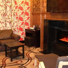 Hotel Edward Paddington интерьер отеля фото 2