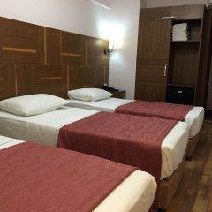 Liberty Hotel Турция, Стамбул - 2 отзыва об отеле, цены и фото номеров - забронировать отель Liberty Hotel онлайн комната для гостей фото 3