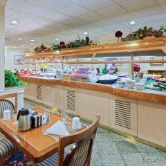 Отель Holiday Inn Washington-Central/White House США, Вашингтон - отзывы, цены и фото номеров - забронировать отель Holiday Inn Washington-Central/White House онлайн развлечения