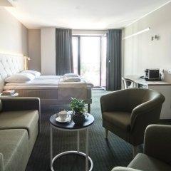 Отель Metropol Spa Hotel Эстония, Таллин - 4 отзыва об отеле, цены и фото номеров - забронировать отель Metropol Spa Hotel онлайн комната для гостей фото 3