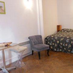 Отель Ophelia комната для гостей фото 3