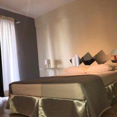 Hotel Nimat Villa Marianna удобства в номере