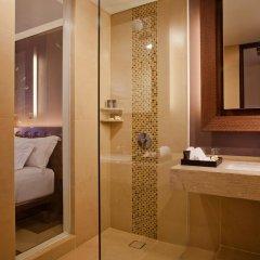 Sun Island Hotel Kuta ванная