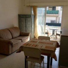 Отель Paphos Inn Hostel Кипр, Пафос - отзывы, цены и фото номеров - забронировать отель Paphos Inn Hostel онлайн комната для гостей фото 3