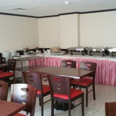 Отель Rush Inn Hotel ОАЭ, Дубай - отзывы, цены и фото номеров - забронировать отель Rush Inn Hotel онлайн помещение для мероприятий