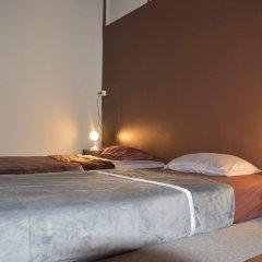 Empo Hostel At 30 Onnut Бангкок комната для гостей