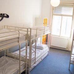 Отель Kaprova Чехия, Прага - отзывы, цены и фото номеров - забронировать отель Kaprova онлайн детские мероприятия