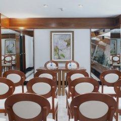 Отель Acacia Suite Испания, Барселона - 9 отзывов об отеле, цены и фото номеров - забронировать отель Acacia Suite онлайн помещение для мероприятий фото 2