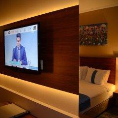 Norton Hotel Турция, Газиантеп - отзывы, цены и фото номеров - забронировать отель Norton Hotel онлайн удобства в номере фото 2