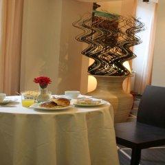 Hotel Garda питание фото 2
