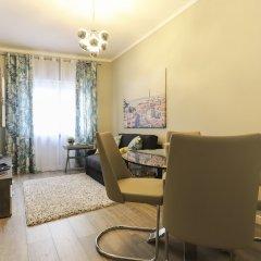 Отель Cosy Estrela By Homing Лиссабон комната для гостей фото 2