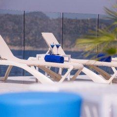 Sentido Punta del Mar Hotel & Spa - Только для взрослых детские мероприятия