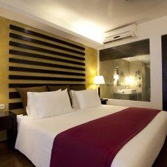 Отель Avani Bentota Resort Шри-Ланка, Бентота - 2 отзыва об отеле, цены и фото номеров - забронировать отель Avani Bentota Resort онлайн комната для гостей