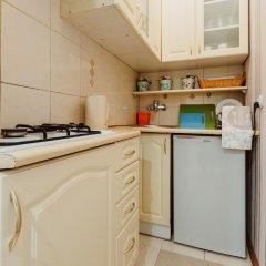 Апартаменты Heart of Warsaw IV apartment в номере фото 2