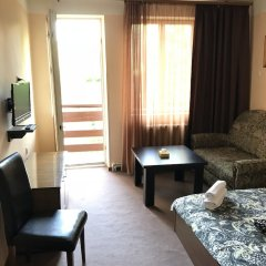 Kirovakan Hotel фото 24