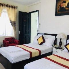 Canary Hotel фото 8