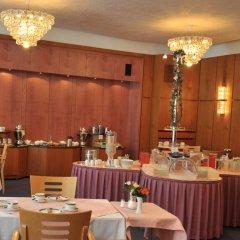 Отель Lessing-Hof Германия, Брауншвейг - отзывы, цены и фото номеров - забронировать отель Lessing-Hof онлайн помещение для мероприятий фото 2