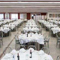 Отель Grand Hotel Adriatico Италия, Монтезильвано - отзывы, цены и фото номеров - забронировать отель Grand Hotel Adriatico онлайн помещение для мероприятий