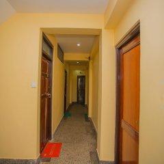 Отель OYO 208 Mount Gurkha Palace Непал, Катманду - отзывы, цены и фото номеров - забронировать отель OYO 208 Mount Gurkha Palace онлайн фото 3