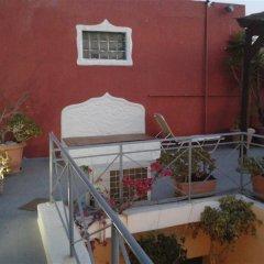 Отель Via Via Hotel Греция, Родос - отзывы, цены и фото номеров - забронировать отель Via Via Hotel онлайн фото 3