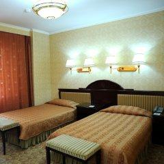 Гостиница G Empire Казахстан, Нур-Султан - 9 отзывов об отеле, цены и фото номеров - забронировать гостиницу G Empire онлайн комната для гостей фото 2